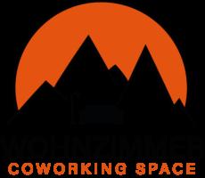 WOHNZIMMER – Coworking Space
