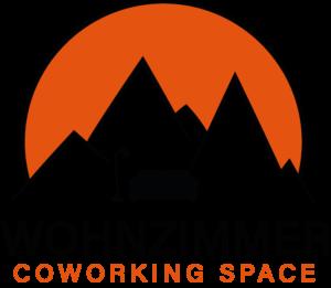 Coworking Space Harz Wernigerode Goslar Halberstadt Quedlinburg